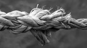 cuerdas.jpg