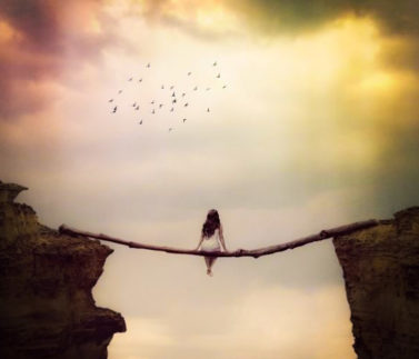 Miedo-a-la-soledad-1.jpg
