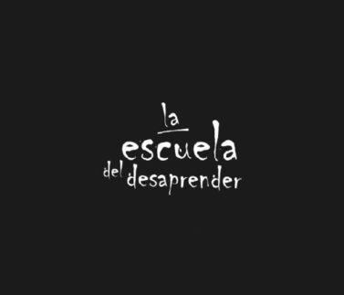 laescuelade_desaprender_juliademiguel