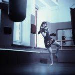 Práctica, práctica y práctica_ Julia de Miguel