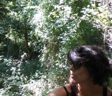 Aprendizajes de verano_Julia de Miguel
