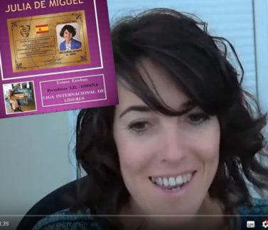 julia_entrevista_ligainternacionaldelideres