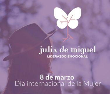 VIVIR A MI MANERA_Julia de Miguel
