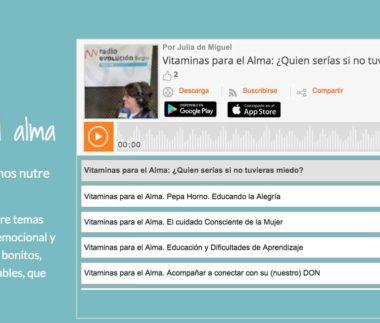 vitaminasparaelalma_juliademiguel