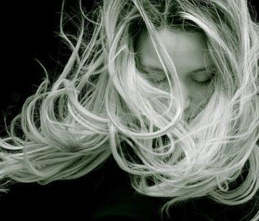 Vulnerabilidad y empoderamiento femenino_juliademiguel