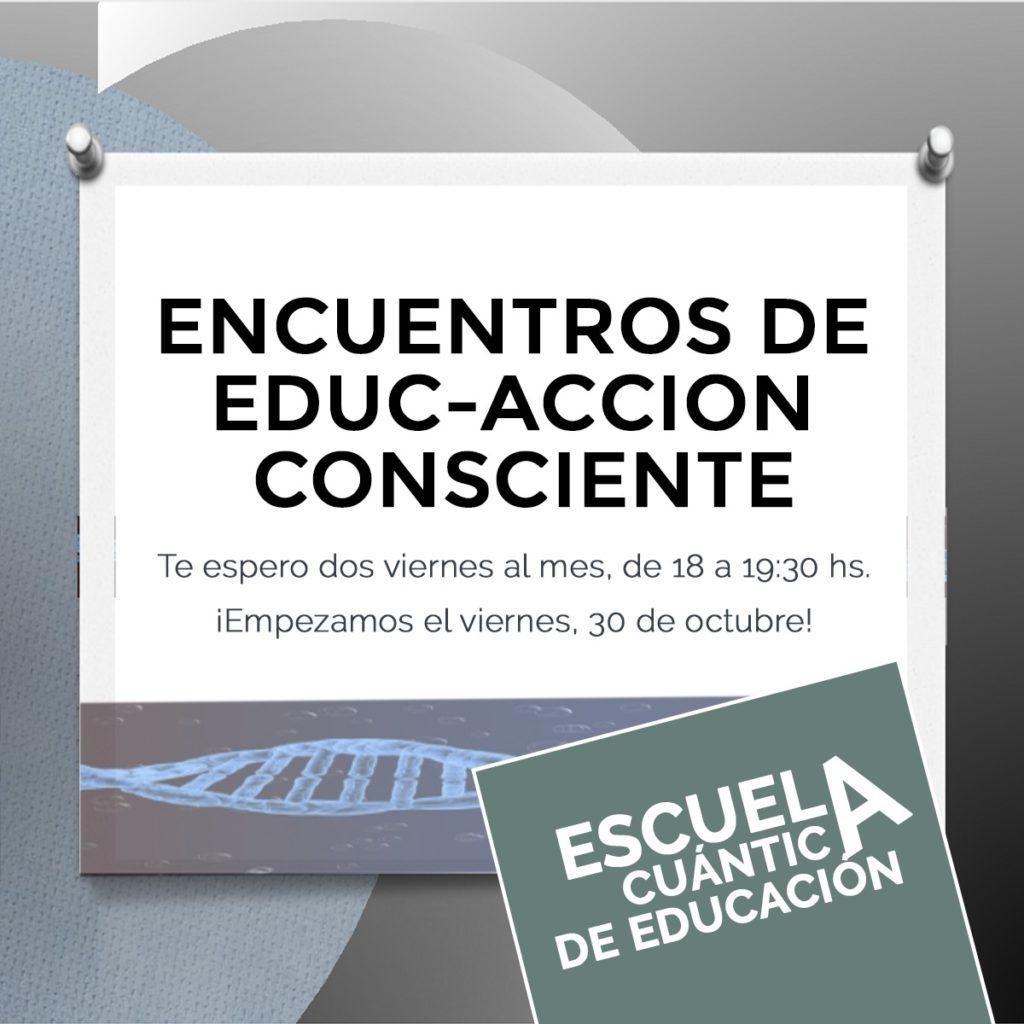 Escuela de Educación Cuántica_Julia de Miguel