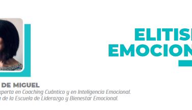 Julia de Miguel_Elitismo Emocional